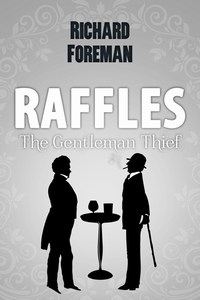 mini-Raffles-Gentleman-Thief