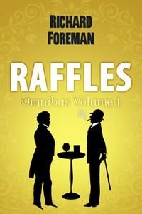 mini-Raffles-Omnibus