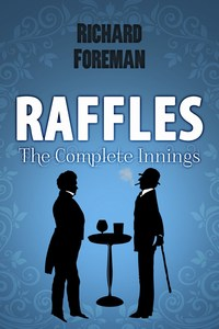 mini-Raffles-complete-innings