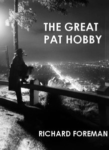 mini-The Great Pat Hobby
