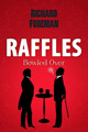 Raffles bowled over