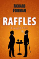 Raffles caught out