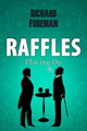 Raffles playing on
