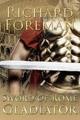 Sword of Rome Gladiator