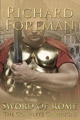 mini sword of rome the complete campaigns