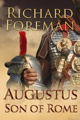 Augustus Son Of Rome