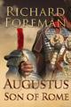 Augustus Son Of Rome