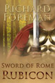 sword rome rubicon