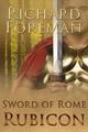 sword rome rubicon